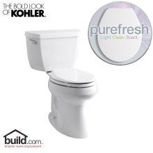 Toilets At Faucet Com Page 9