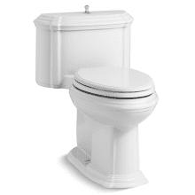 Toilets At Faucet Com Page 2