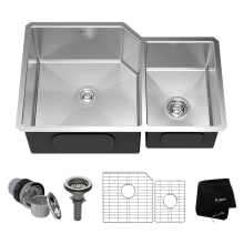 Kitchen Sinks At Faucetdirect Com Page 2