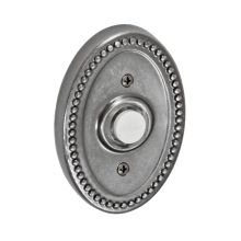 Door Bell Buttons Handlesets Com Page 2