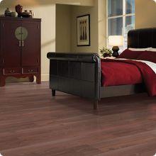 Laminate Flooring Build Com Page 2