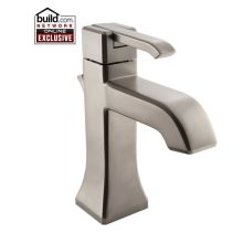 Bathroom Sink Faucets At Faucetdirect Com Page 7