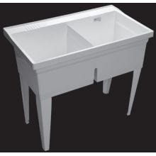 Laundry Amp Utility Sinks At Faucetdirect Com Page 2
