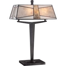 Shop All Lamps Lightingdirect Com