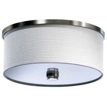 Ceiling Fixtures At Lightingdirect Com Page 9