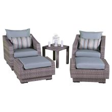 Outdoor And Patio Furniture Build Com