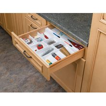 Kitchen Drawer Organizers Amp Dividers Page 3