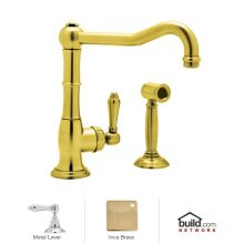 Kitchen Sink Faucets At Faucetdirect Com Page 15