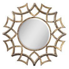Uttermost Mirrors At Lightingdirect Com