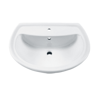 Faucet Com 2403 128 020 In White By American Standard