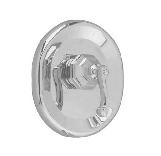 Faucet Com T028 501 295 In Satin By American Standard