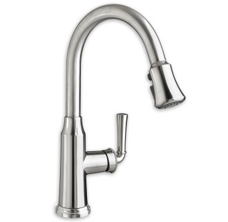Faucet Com 7415 801 002 In Polished Chrome By American