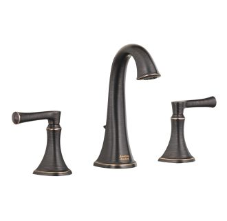 Faucet Com 0643 008 020 In White By American Standard