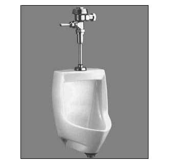 Faucet Com 6581 001ec 020 In White By American Standard