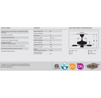 craftmade fan remote control manual