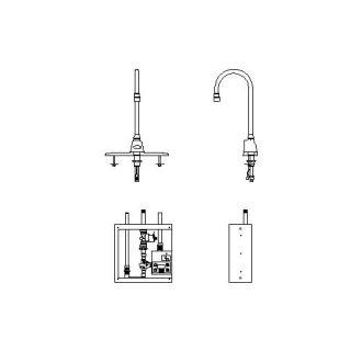 electronic toilet flush electronic toilet seat wiring