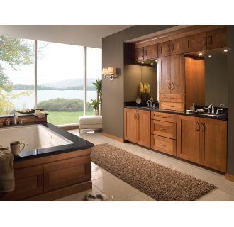 Delta 3538lf Pt Aged Pewter Lahara Widespread Bathroom