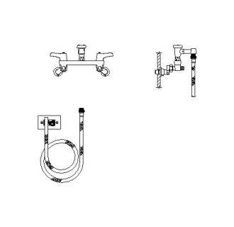 F1907727 also F1594539 further Sundancehilimitsensor also F33493 together with Parts jacuzzi laser cl  style. on jacuzzi parts accessories