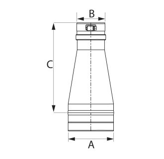 patio wiring diagrams with Water Heater Materials on Patio Door Options also Wiring Diagram 19 Maxima 9 3 Heater also Andersen Door Lock Replacement Parts likewise Rv Canopy Replacement Parts together with Adjusting Car Doors.
