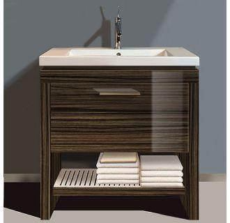 duravit 6457 bathroom vanity. Black Bedroom Furniture Sets. Home Design Ideas