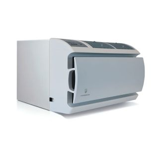 Air Conditioner Heater: Friedrich Through The Wall Air Conditioner