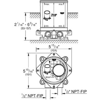 12 Volt Lighting Fixtures together with Electrical Single Line Diagram S Le besides Speakman Shower Valve Replacement Parts furthermore Case 1825 Wiring Diagram further Triumph Daytona 675 Wiring Diagram. on lpad wiring diagram