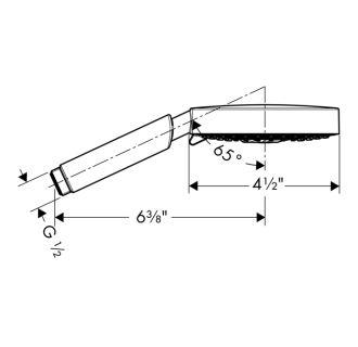 Emg Hz Wiring in addition Fender B Guitar Wiring Diagram likewise Wilkinson Pickups Wiring Diagram also B Guitar Wiring Diagrams also Emg Strat Wiring Diagram. on ibanez b wiring diagram