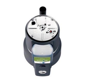 Insinkerator Septic Assist N A 3 4 Hp Garbage Disposal