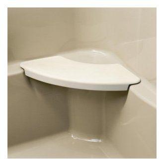 Faucet Com K 1681 47 In Almond By Kohler