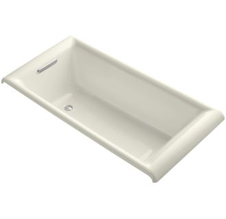 Kohler K 895 96 Biscuit Parity Collection 65 7 8