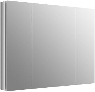 Kohler K 99011 Na N A 40 Quot X 30 Quot Triple Door Reversible