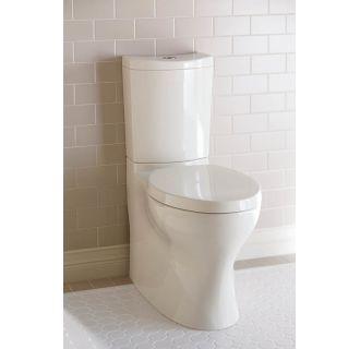 Kohler K 3723 0 White Persuade Curv Comfort Height Two