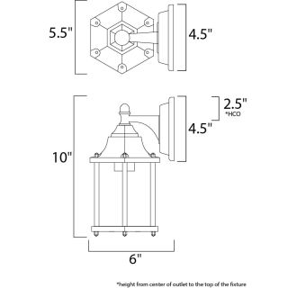 Pivot Work Light Elm 8217 furthermore Trekhaakkogel in addition Wiring Diagrams Outside Lights Valid Lovely Motion Sensor Light Wiring Diagram Best Outside Volovets likewise Wiring Diagram Photocell as well Db9todbadca. on motion sensor outdoor