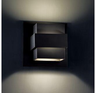 Modern Forms Ws W30511 Orb Oil Rubbed Bronze Pandora 1