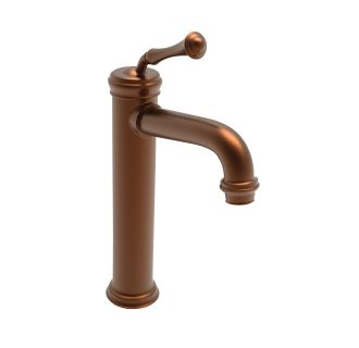 9208 08a in antique copper by newport brass for Newport bathroom fixtures