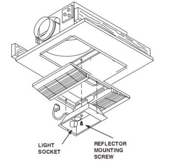 Hunter Fans Wiring Diagram Electrical together with Ceiling Fan Sd Control Wiring Diagram moreover Ceiling Fan Wiring Diagram 1 Sd together with Circuit Diagram Of Ceiling Fan likewise Exhaust Fans Wiring Symbols. on hampton bay ceiling fan light switch wiring diagram