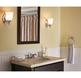Elegant You Won39t Believe What Your Bathroom Could Look Like With These Quick