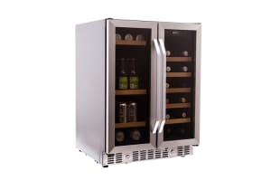 Wine & Beverage Refrigerators
