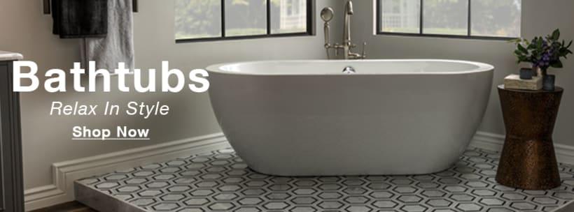 Faucet Direct Your Online Faucet Showroom