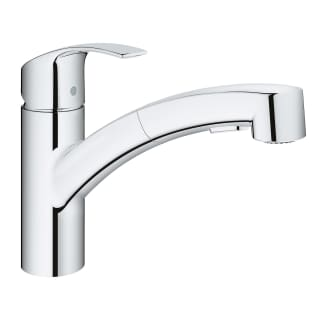 Erstaunlich Grohe 30 306 - Build.com TH42