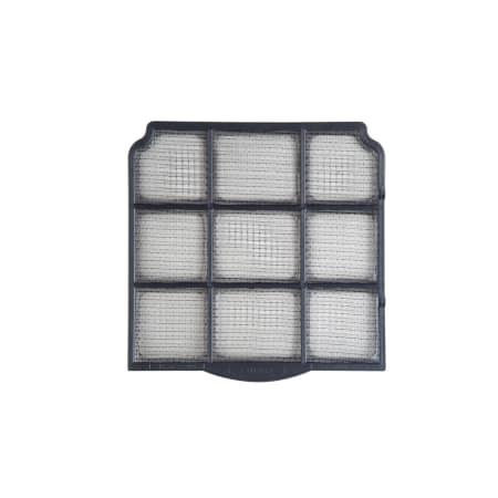 Frigidaire Dehumidifier Dehumidifiers FAD704DWD