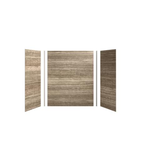 Famous K 1123 Contemporary Shower Room Ideas bidvideosus