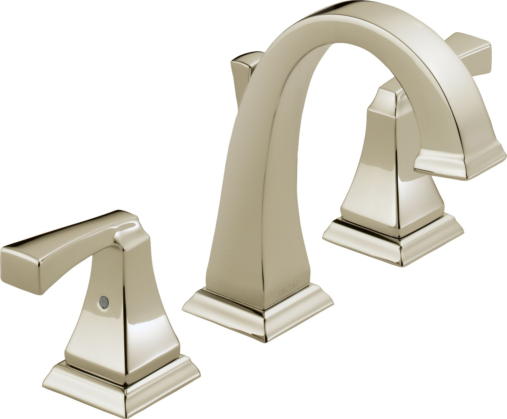 Bathroom Sink Faucets at Faucetcom Bronze Faucets Chrome