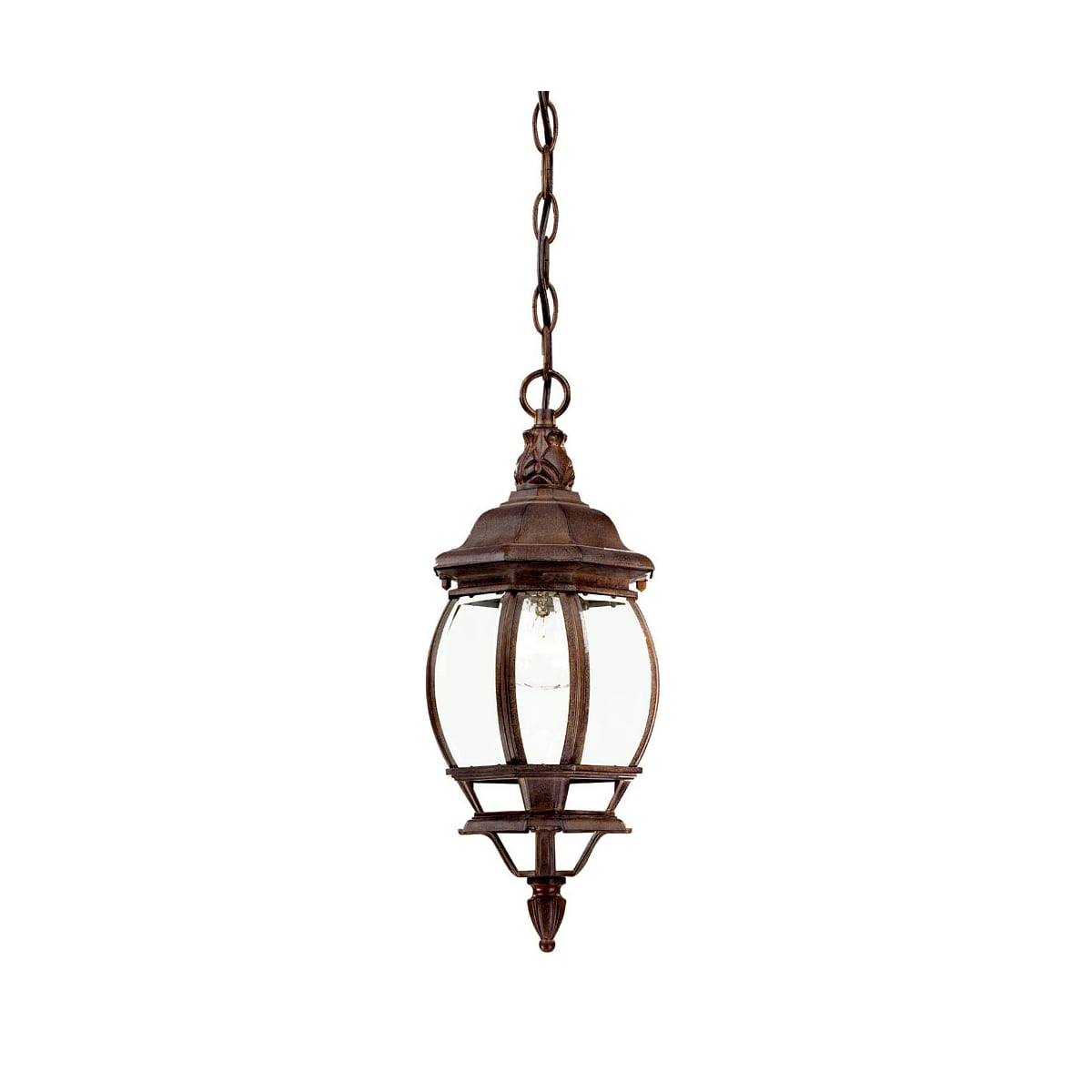 Acclaim Lighting 5056