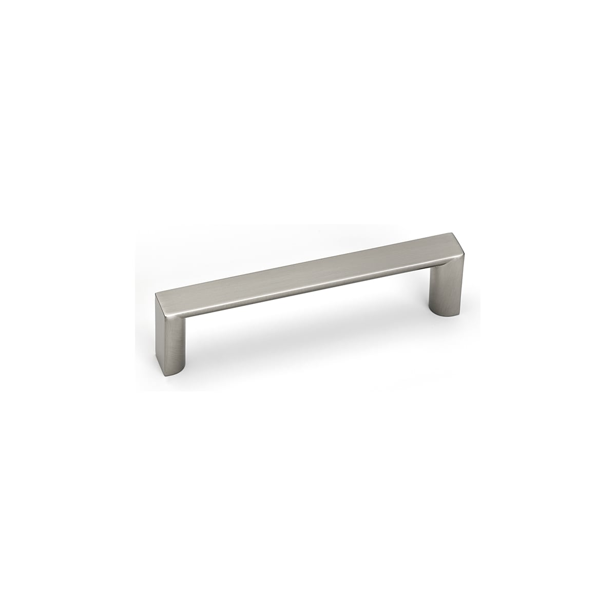 Polished Chrome Alno A515-PC Style Cents Modern Pulls