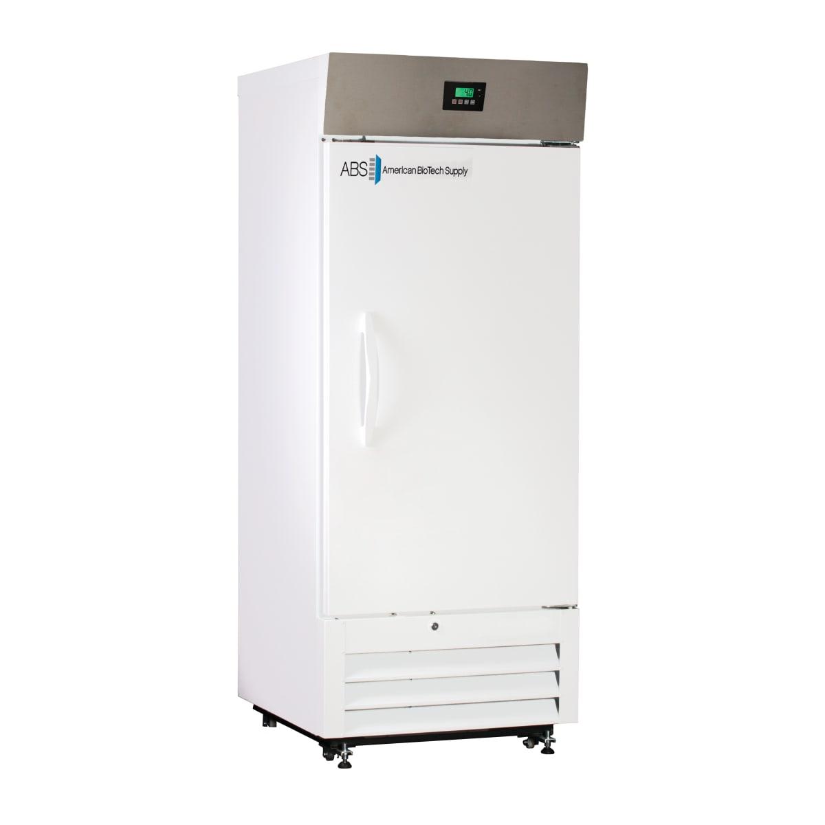 American BioTech ABTS Laboratory Premier Refrigerator Cu Ft - Abt dishwasher
