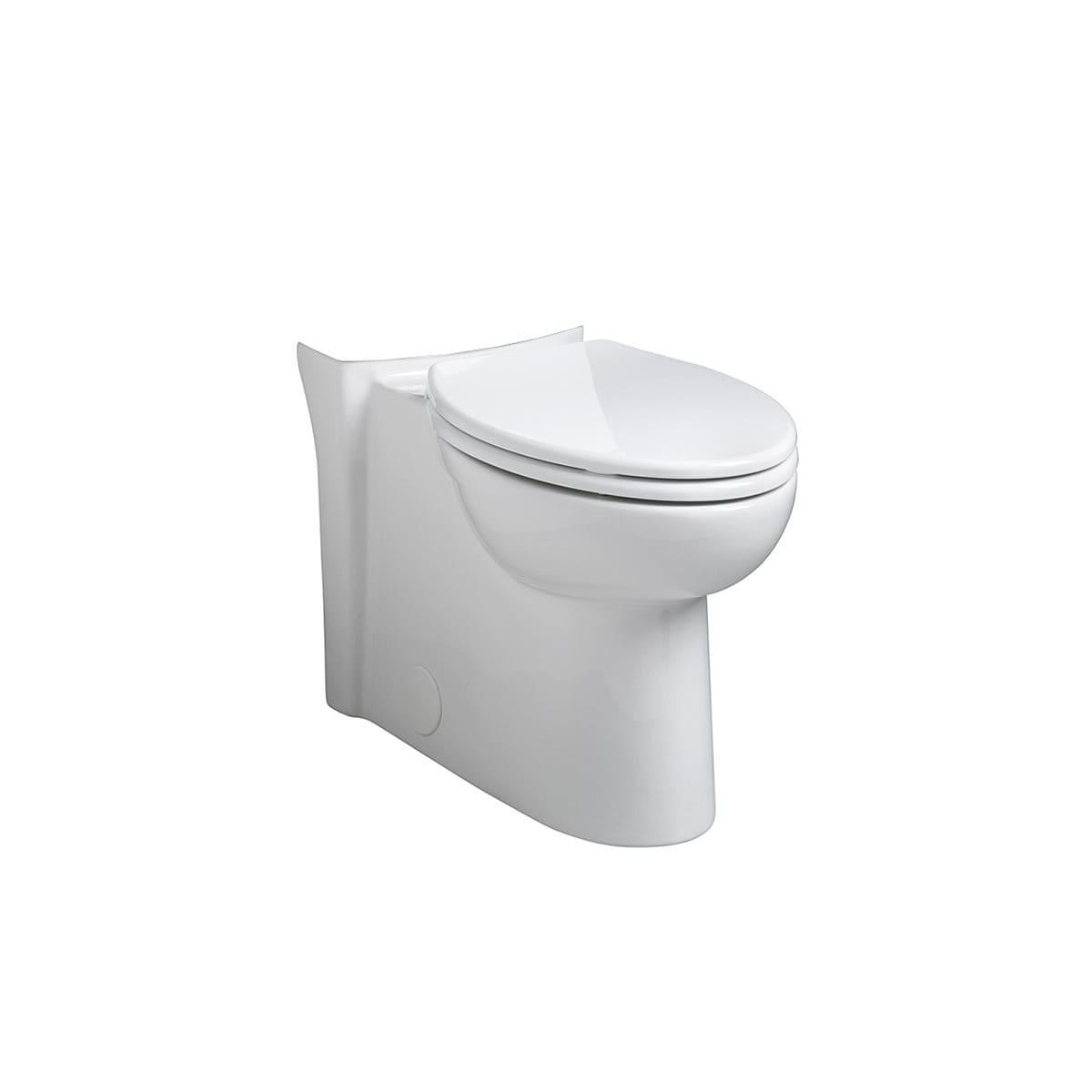 Pleasing American Standard 3075 000 Beatyapartments Chair Design Images Beatyapartmentscom