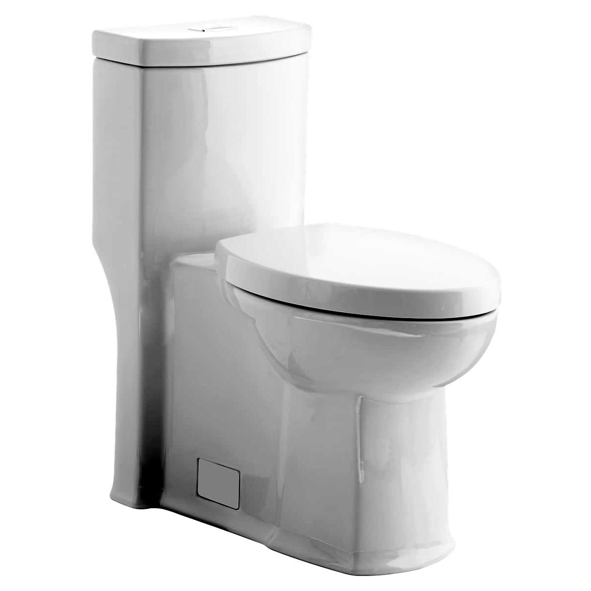 Incredible American Standard 2891 200 Beatyapartments Chair Design Images Beatyapartmentscom