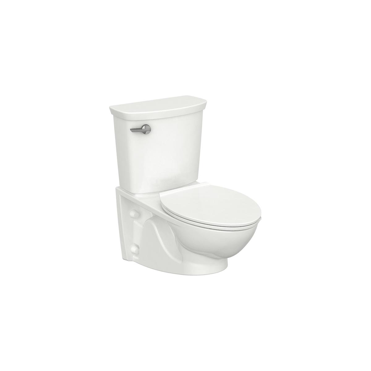 Peachy American Standard 2882 107 Uwap Interior Chair Design Uwaporg
