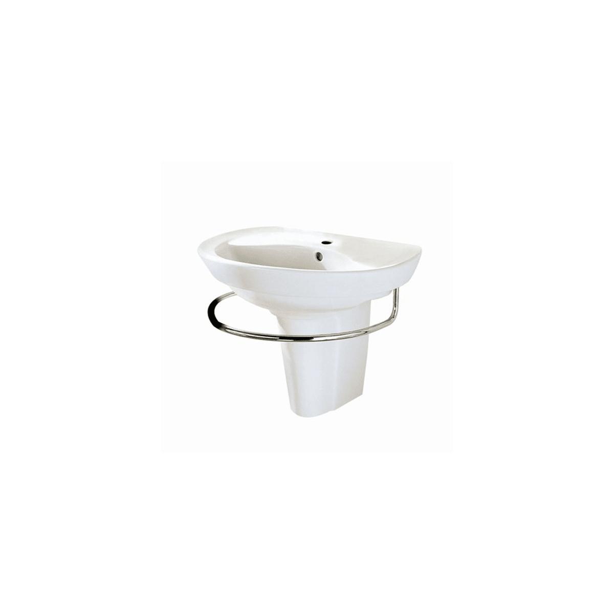 American Standard Lavatory Sink   www.topsimages.com